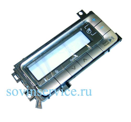1083599041 - Блок кнопок к стиральным машинам Electrolux