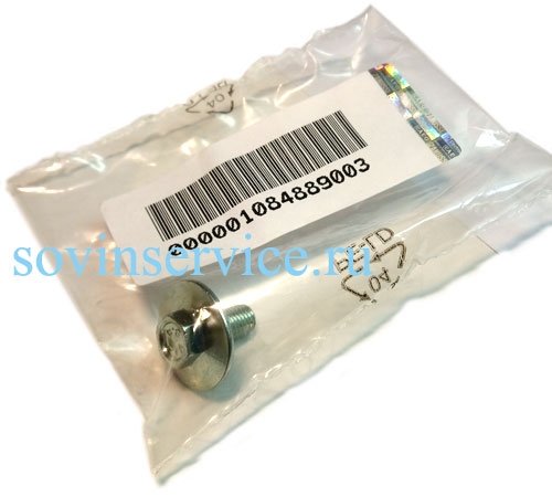1084889003 - Болт M7х14 крепления подшипника к стиральным машинам AEG, Electrolux, Zanussi