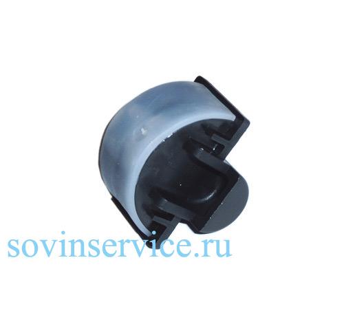 1085307013 - Ножка ролик к стиральным машинам Electrolux, Zanussi