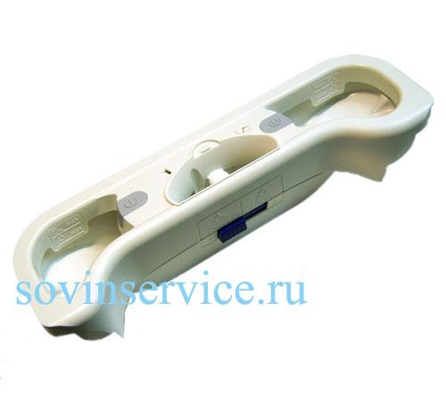 1086623012 - Дозатор к стиральным машинам Electrolux