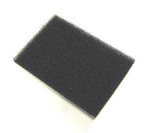 1096139009 - Фильтр угольный