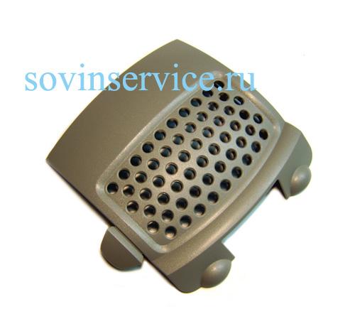 1097167074 - Крышка фильтра к пылесосам Electrolux XXL, XXLBOX, XXLTT