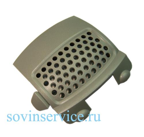 1097167082 - Крышка фильтра к пылесосам Electrolux 2254XXL, 2272XXL
