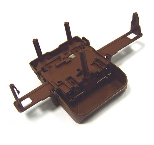 1105390015 - Выключатель к стиральным машинам AEG и Electrolux