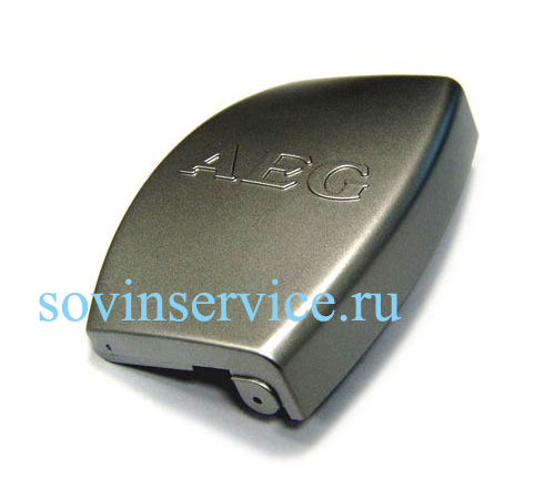 1108254135 - Ручка люка к стиральным машинам AEG (АЕГ)
