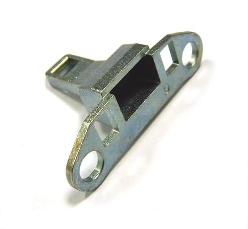 1108256015 - Защелка замка к стиральным машинам AEG