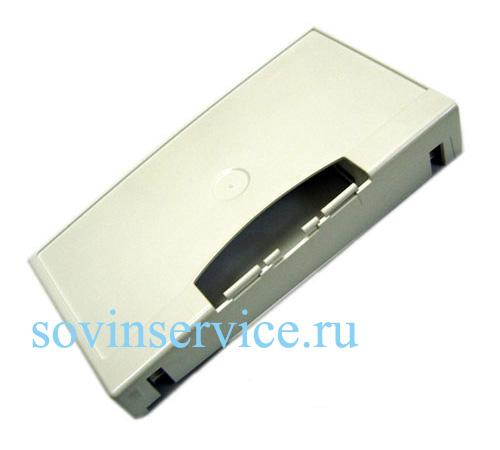 1108276005 - Панель дозатора к стиральным машинам AEG и Electrolux