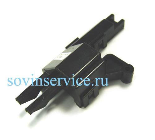 1111414130 - Индикатор двери к посудомоечным машинам Electrolux, Zanussi