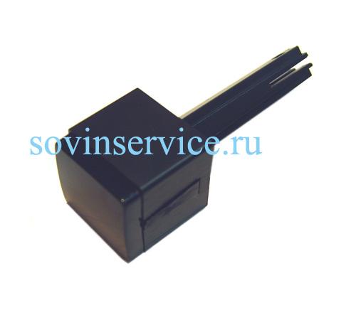 1111778500 - Кнопка включения к посудомоечным машинам AEG и Electrolux