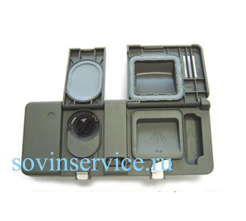 1113108110 - Дозатор к посудомоечным машинам Electrolux