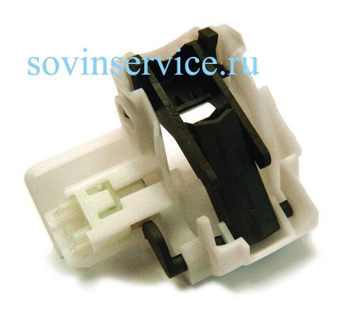 1113150401 - Замок двери посудомоечным машинам Electrolux, AEG, Zanussi