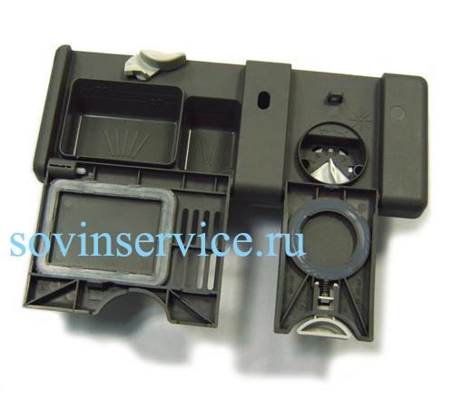 1113330128 - Дозатор к посудомоечным машинам Electrolux, Zanussi