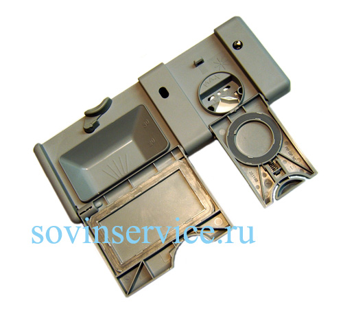 1113338212 - Дозатор к посудомоечной машине Electrolux
