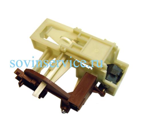 1115356014 - Замок двери посудомоечных машин Electrolux и AEG