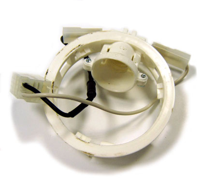 1115963017 - Патрон лампы к посудомоечной машине Electrolux