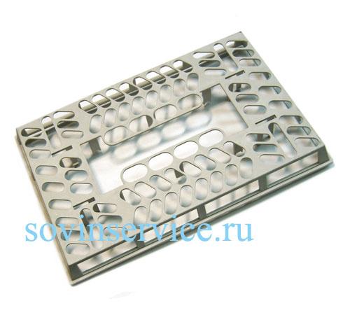 1118227006 - Крышка корзины для вилок к посудомоечным машинам Electrolux