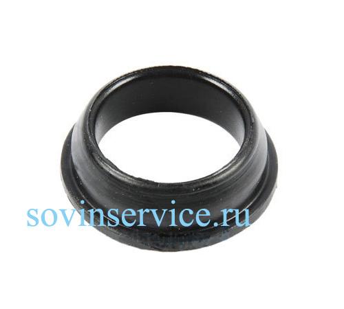 1118535036 - Кольцо уплотнительное - прокладка под датчик температуры к посудомоечным машинам Electrolux, AEG, Zanussi