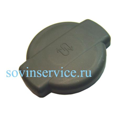 1119192209 - Крышка солеприемника к посудомоечным машинам Electrolus
