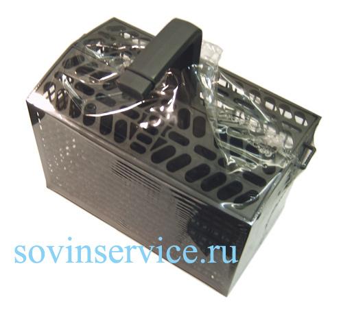 1119330213 - Корзина для вилок к посудомоечным машинам Electrolux ESF65 - ESF68, ESI65 - ESI68,  ESL62,63,65,66,68