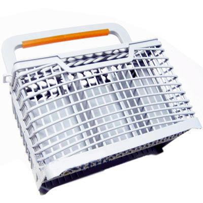 1119343109 - Корзина для вилок к посудомоечным машинам Electrolux