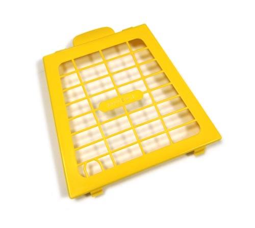 1128508023 - Держатель фильтра к пылесосам Electrolux