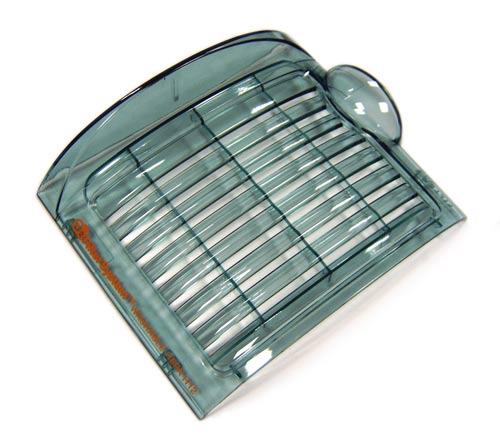 1128514047 - Крышка фильтра к пылесосам Electrolux