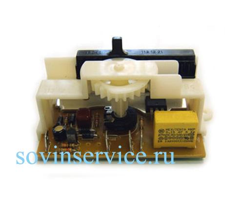 1128973516 - Плата электронная к пылесосам AEG, Electrolux