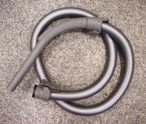 2193364029 - Шланг пылесоса в комплекте (после 13.12.2006)