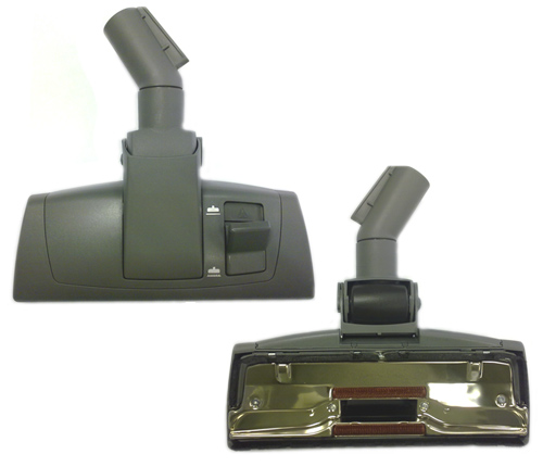 1130257080 - Щетка для пола  основная к пылесосам Electrolux