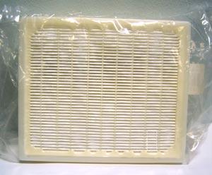 1130929019 - Фильтр F2 к пылесосам Electrolux
