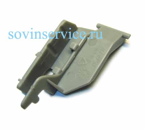 1130948019 - Ограничитель (педаль) автоматической намотки шнура для пылесоса Electrolux