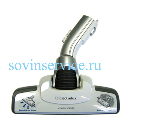 1131401653 - Щетка основная к пылесосам Electrolux