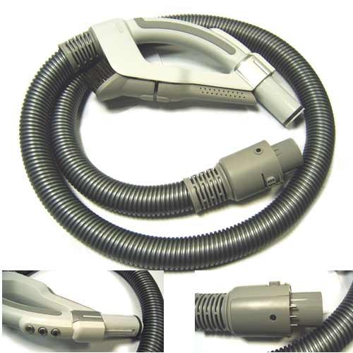 1131404632 - Шланг в комплекте для пылесосов Electrolux