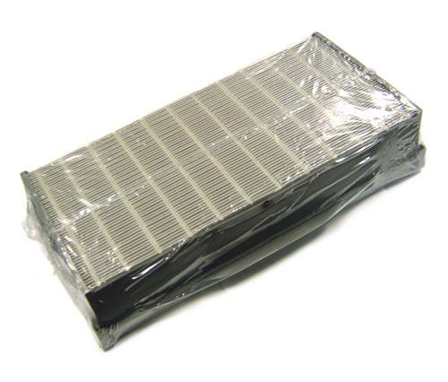 1131664011 - Фильтр основной EF102 моющийся к воздухоочистителям Electrolux