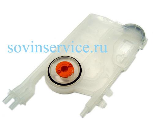 1170481012 - Водораспределитель к посудомоечным машинам AEG, Electrolux, Zanussi