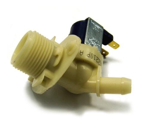 1170958019 - клапан входной (предохранительный)