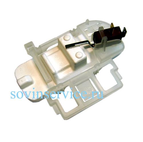 1172731026 - Микровыключатель к посудомоечным машинам Electrolux, AEG, Zanussi, Ikea