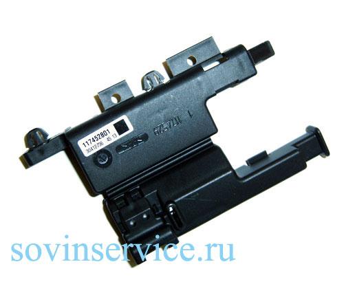 1174528016 - Индикатор двери посудомоечных машин AEG, Electrolux