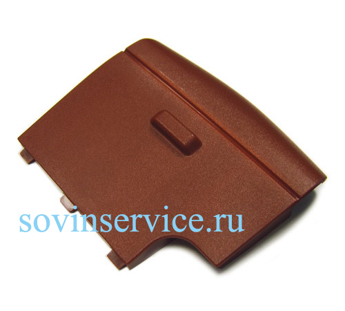 117923110 - Крышка HEPA фильтра к пылесосам Electrolux (Электролюкс)