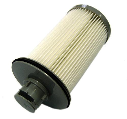 1180048017 - Фильтр EF78w промываемый к пылесосам Electrolux