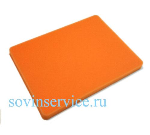 1180215103 - Фильтр к пылесосам Electrolux и AEG