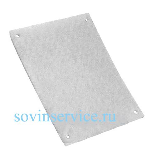 1180217018 - Фильтр моторный пылесосов Electrolux