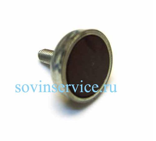 1242394102 - Магнит к стиральным машинам ELectrolux, AEG, Zanussi