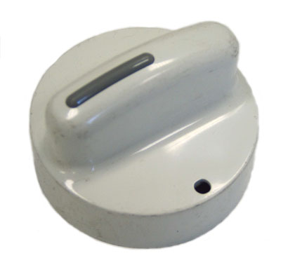 1246188005 - Ручка переключения термостата к стиральной машине Zanussi