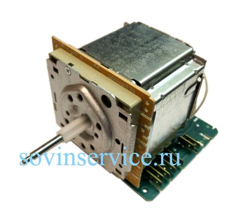 1246204000 - Таймер к стиральным машинам Electrolux, Zanussi