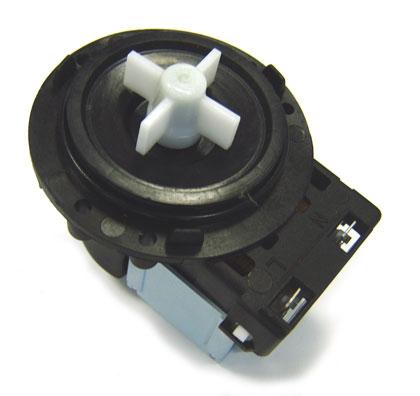 1246219404 - насос центробежный (рециркуляционный)