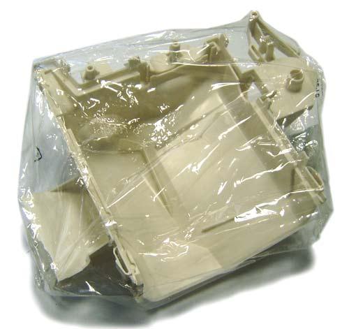 1246233702 - Контейнер дозатора к стиральным машинам Electrolux, Zanussi