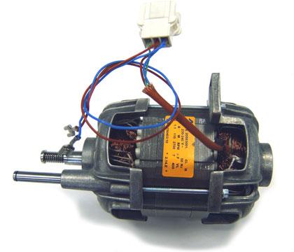 1256403104 - мотор