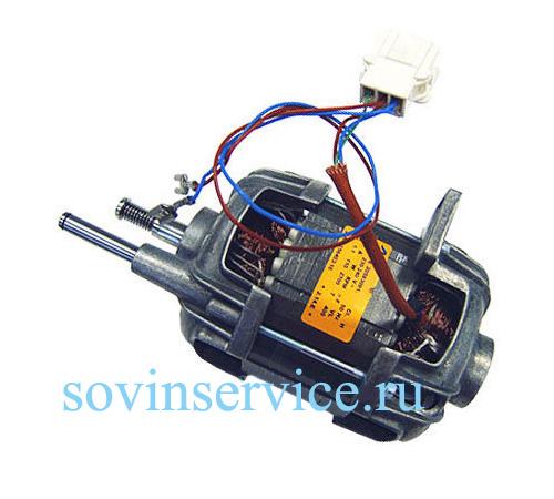 1256403112 - мотор