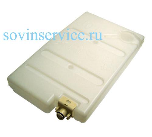 1258261112 - Контейнер для воды к сушильным машинам Electrolux и Zanussi